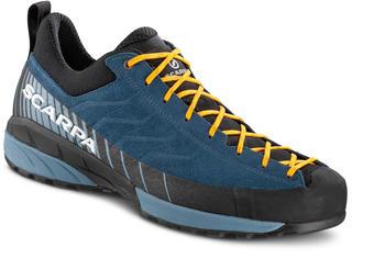 scarpa-mescalito-72100-ocean-citrus
