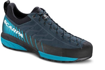 scarpa-mescalito-72100-ottanio-lakeblue