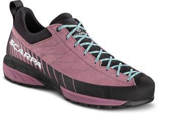 scarpa-mescalito-72100-malva-aqua