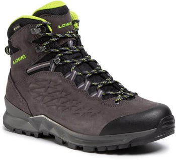 lowa-explorer-gtx-mid-210712-anthracite-lemon