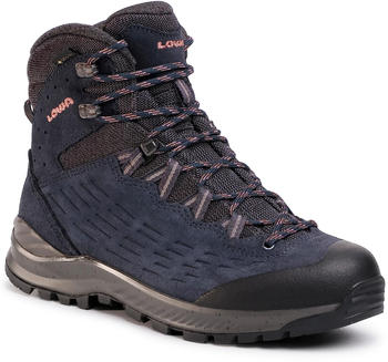 lowa-explorer-gtx-mid-women-220718-navy-rose
