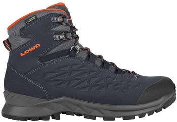 lowa-explorer-gtx-mid-210712-navy-orange