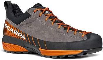 scarpa-mescalito-72100-titanium-orange