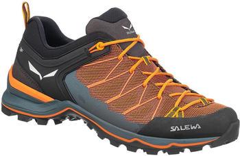 Salewa MS Mountain Trainer Lite ombre blue/carrot