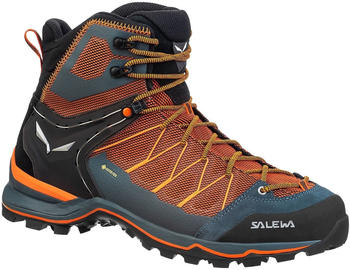 salewa-ms-mtn-trainer-lite-mid-gtx-black-out-carrot-927