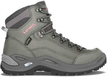 lowa-renegade-gtx-mid-graphite-rose