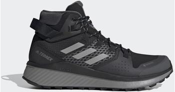 Adidas Terrex Folgian Mid Gore-Tex