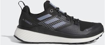 Adidas Terrex Folgian Hiker Gore-Tex Women core black/grey four/grey one (EF2271)