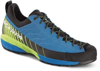scarpa-mescalito-72100-blue-cosmo-lime-fluo