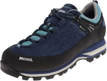 meindl-literock-lady-gtx-blau-3921