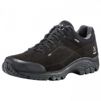 hagloefs-ridge-goretex-men-schwarz-4978102c5759