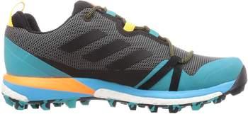 adidas-terrex-skychaser-lt-gtx-grey-four-core-black-hi-res-aqua
