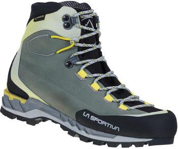 la-sportiva-trango-tech-leather-gtx-damen-grey-yellow-green-21t909715