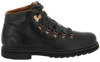 Timberland M Squall Canyon Mid Hiker black coffee (TB0A25HS)