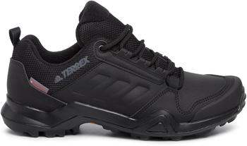 Adidas Terrex AX3 Beta core black/core black/grey five