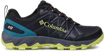 Columbia Peakfreak X2 Outdry black voltage
