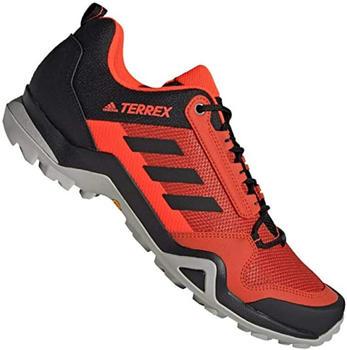 adidas-terrex-ax3-glory-amber-core-black-solar-red-eg6178