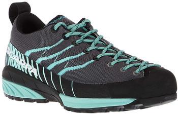 scarpa-mescalito-knit-wmn-gray-aqua