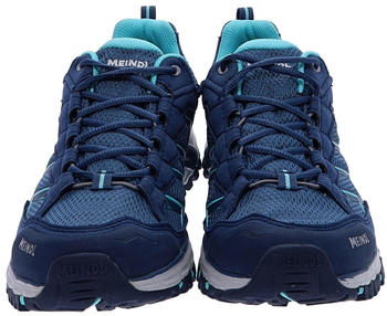meindl-caribe-lady-gtx-jeans-turquoise