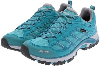 meindl-caribe-lady-gtx-turquoise-silver
