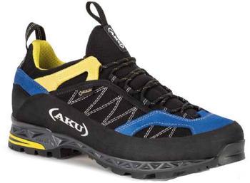 aku-tengu-low-gtx-black-fluo-yellow