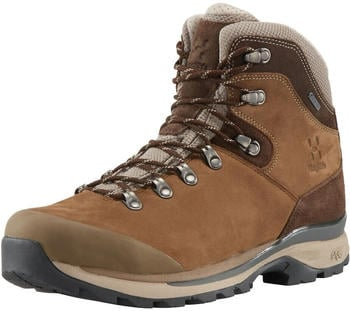 hagloefs-hiking-shoes-m-vyn-gt-498250-soil-taupe