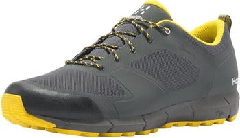 hagloefs-trekking-shoe-lim-low-proof-eco-498490-magnetite-signal-yellow