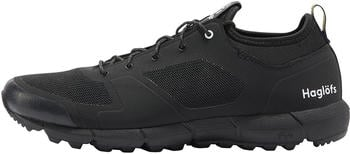 hagloefs-trekking-shoe-lim-low-proof-eco-498490-true-black
