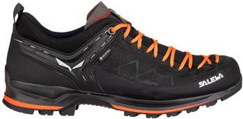 salewa-mountain-trainer-2-gtx-61356-black-carrot