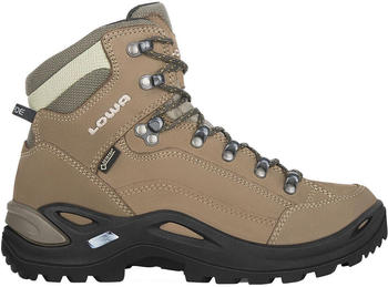 lowa-renegade-gtx-mid-wide-women-pebble