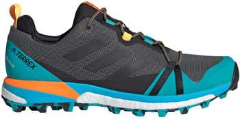 adidas-terrex-skychaser-lt-gtx-grey-four-core-black-hi-res-aqua-fx0148