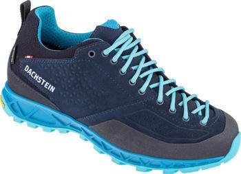 Dachstein Super Ferrata Lc GTX Women navy blue