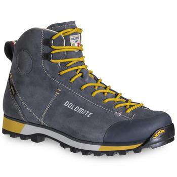 Dolomite Cinquantaquattro Hike GTX gunmetal grey (269482)