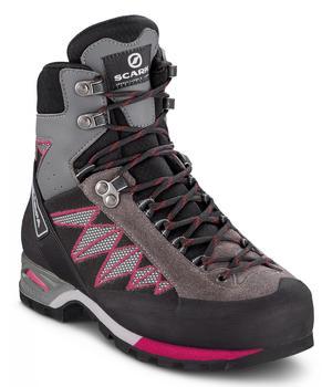 scarpa-marmolada-trek-hd-women-shark-cherry