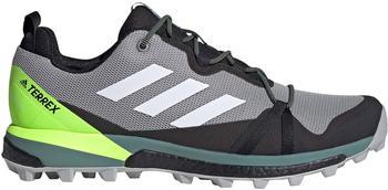 adidas-terrex-skychaser-lt-gtx-grey-two-signal-green-tech-emerald-fv6826
