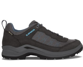 lowa-taurus-pro-gtx-low-women-320522-anthracite
