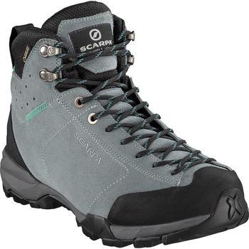 scarpa-mojito-hike-gtx-women-conifer-maldive