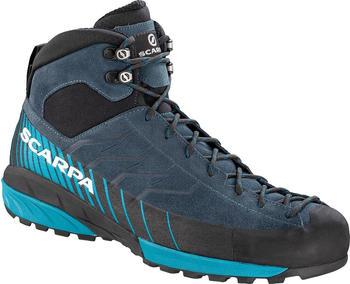 scarpa-mescalito-mid-gtx-ottanio-lakeblue