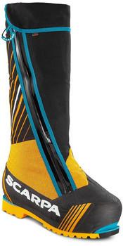 scarpa-phantom-8000-orange-87401