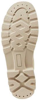craghoppers-mesa-mid-beige-cwf012-39w