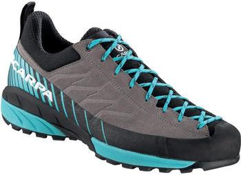 scarpa-mescalito-wmn-grau-72101-l