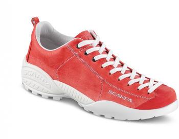scarpa-mojito-summer-32634-red