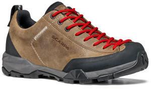scarpa-mojito-trail-gtx-natural