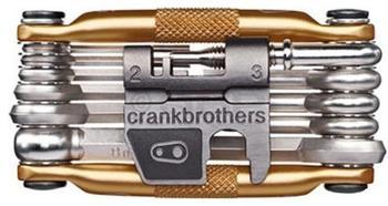 crankbrothers-multi-17-multitool