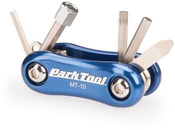 park-tool-mt-10-road-miniwerkzeug