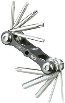 topeak-mini-10-miniwerkzeug