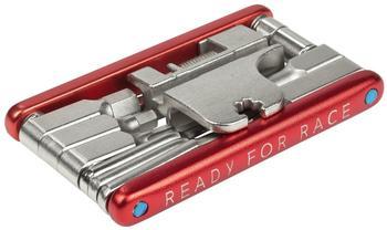 rfr-multi-tool-16-red