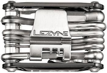 lezyne-rap-co2-schwarz
