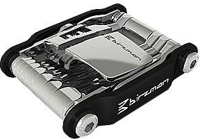 birzman-e-version-20-multi-tool-silber