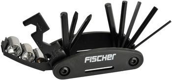 fischer-multifunktionswerkzeug-schwarz-uni